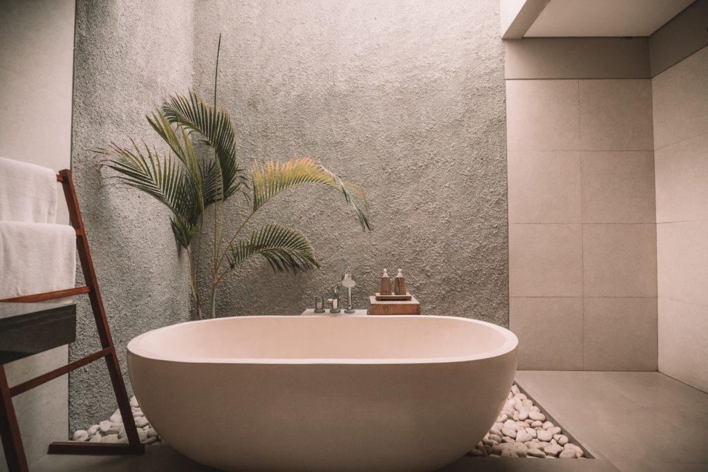 Residential Bathroom Remodeling Seminole FL Pinellas County
