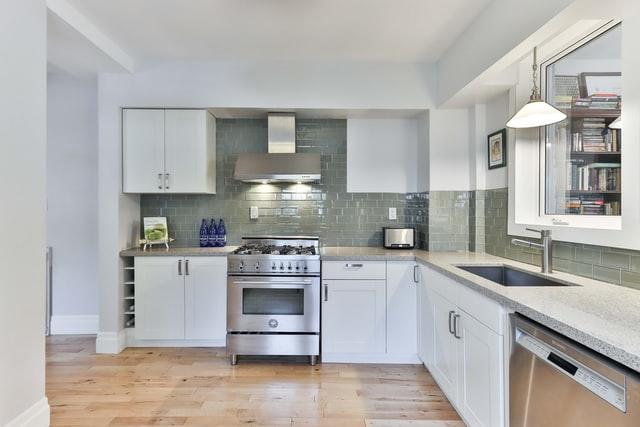 brand new kitchen Seminole, FL